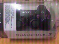 Used PS3 WIRELESS CONTROLLER in Dubai, UAE