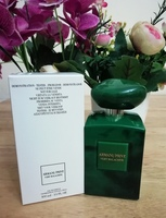 Used Armani prive vert malachite 100ml in Dubai, UAE