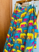 Used Elephant wide pants  in Dubai, UAE