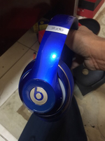 Used Beats headphones 🎧 original 💯 in Dubai, UAE