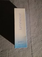 Used Luminesce Skin Cleanser in Dubai, UAE