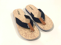 Used New JINPENG Home Flip Flops Size 41/42 in Dubai, UAE