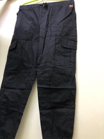 Used mens pant size 4Xl brand new in Dubai, UAE