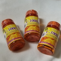 Used ACORBIC VIT C 3BOTTLES in Dubai, UAE