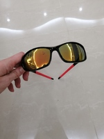 Used New sunglasses in Dubai, UAE