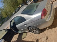 Used Honda civic for sell in Dubai, UAE