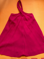 Used Girl dress from 3 to 2 yers price 20 in Dubai, UAE