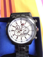 Used New Watch Ticarto in Dubai, UAE