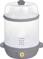 Used Baby bottle Steriliser plus food warmer in Dubai, UAE