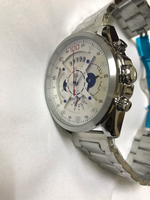 Used Tag heuer Mercedes Benz SLS Edition AAA  in Dubai, UAE