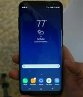 SAMSUNG GALAXY S8+ SM-G955F 64GB (ORIGINAL)