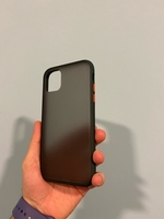 Used iphone 11 cases and covers in Dubai, UAE