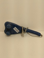 Used Dual head massager in Dubai, UAE