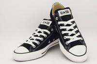 Used New converse shoe ( size 38 to 40) in Dubai, UAE