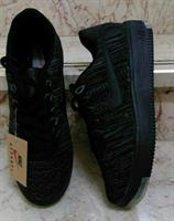 Used Nike Air Black in Dubai, UAE