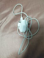 Used Original apple charger in Dubai, UAE