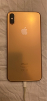 I phone xs max 512 gb all accessories