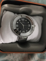 Used Gloria watch  in Dubai, UAE
