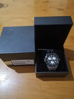 Used Original BMW tachymeter Watch in Dubai, UAE