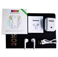 Used i18 TWS Earphone  in Dubai, UAE