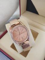 Used Ladies watch new with box in Dubai, UAE