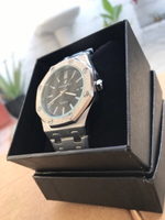 Used Audemars Piguet High Quality Watch  in Dubai, UAE