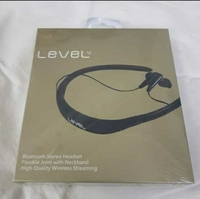 Used Level u black. Ne.w. in Dubai, UAE