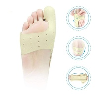 Used Elastic Bunion Corrector buy1 get 1 free in Dubai, UAE