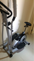 Used Exercising Cycle/Fitness Cycle in Dubai, UAE