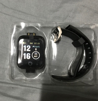 Used Smart watch ( new )  in Dubai, UAE