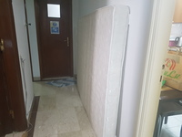 Used matress in Dubai, UAE