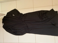 Used Cardigan s/m in Dubai, UAE