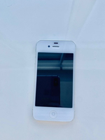 Used iPhone 4s 16GB White in Dubai, UAE