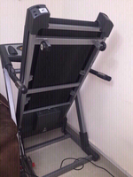 Used Ketler Treadmill in Dubai, UAE