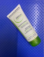 Used NEW! BIODERMA EXPOLIATING PURIFYING GEL in Dubai, UAE