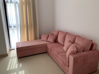 Used CORNER SOFA  in Dubai, UAE
