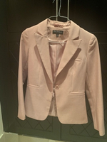 Used Miss Selfridge blazer and shorts new in Dubai, UAE