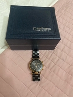 Used Original Pallas Germany watch in Dubai, UAE