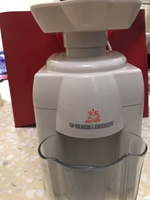 Used Juicing machine  in Dubai, UAE