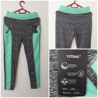 Used Brand new sport pant in Dubai, UAE