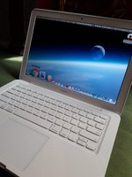 Used MacBook in Dubai, UAE