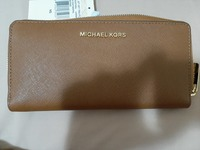 Used MK wallet in Dubai, UAE