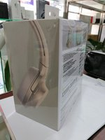Used Sony headphone WHH900n in Dubai, UAE
