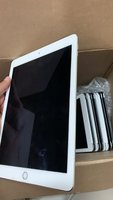 Used iPad air 1---32 gb in Dubai, UAE