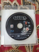 Used PlayStation 3 The Chronicles of Ridick in Dubai, UAE