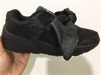 Used Puma Ladies Black Edition For Sale in Dubai, UAE