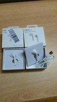 Used HBQ Wireless Music Earphone (2pcs/sets) in Dubai, UAE