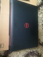 Used Chance laptop dell gaming 5577 in Dubai, UAE