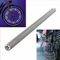 Beautiful 24 pcs bicycle wheel design