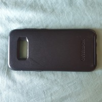 Used Otterbox Phone Cover Samsung S8 in Dubai, UAE